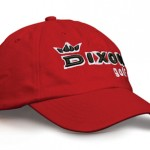 hat_red